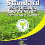 Malaysia Organic Scheme