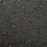 ash fertilizer  1